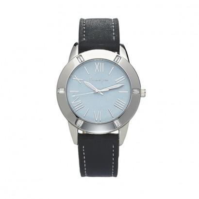 女錶|小資女簡約時尚 多色面板