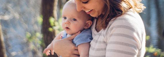 母親節禮物 現金紅包真的是最好的嗎?